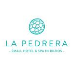 Logo_HOTEL La Predrera_RGB-01 - fundo branco